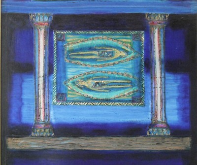 Water Temple II